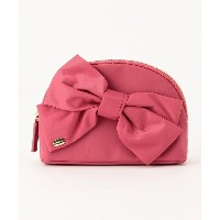 RIBBON POUCH ポーチ/トッカ(TOCCA)