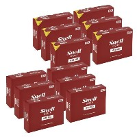 Snell Golf MTB RED Value Pack Golf Ball【ゴルフ ボール】