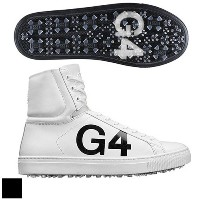 G/FORE High Top Disruptor Shoes【ゴルフ ☆ゴルフシューズ☆>スパイクレス】