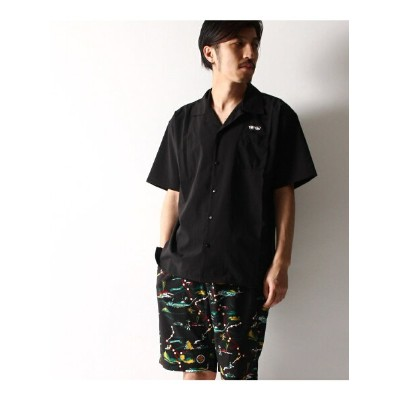 【SALE/20%OFF】Kailua Bay SUNLIGHT EMB SHIRTS ナバル シャツ/ブラウス【RBA_S】【RBA_E】