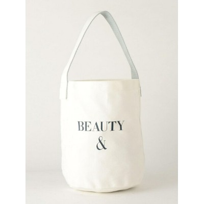 BEAUTY & YOUTH UNITED ARROWS BY スーベニア バケット バッグ ビューティ&ユース ユナイテッドアローズ バッグ