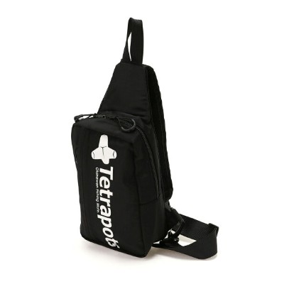 【SALE/10%OFF】DEVICE DEVICE/(M)TP one shoulder デバイス バッグ【RBA_S】【RBA_E】