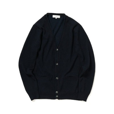 【SALE/50%OFF】B:MING by BEAMS 【OCEANS5月号掲載】ビーミング by ビームス / 12ゲージ リネンカーディガン  BEAMS ビームス ビーミング ライフストア...
