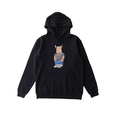 BEAMS T 【SPECIAL PRICE】BEAMS T / Cat Sweat ビームスT カットソー【送料無料】