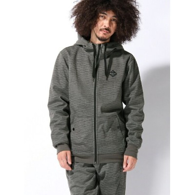 【SALE/30%OFF】QUIKSILVER QUIK BLOCK+ TYPE002 クイックシルバー カットソー【RBA_S】【RBA_E】【送料無料】