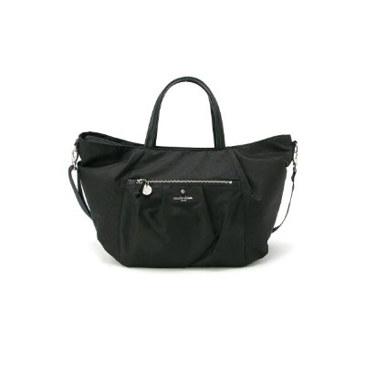【SALE/30%OFF】marie claire VOYAGE/マリ・クレール リュネット トートバッグ エースバッグズアンドラゲッジ バッグ【RBA_S】【RBA_E】【送料無料】