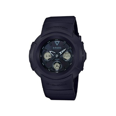 G-SHOCK/BABY-G/PRO TREK G-SHOCK/(M)AWG-M510SBB-1AJF/COMBINATION カシオ ファッショングッズ【送料無料】