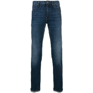 Pt05 Swing Superslim fit jeans - ブルー