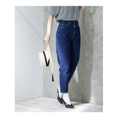 [Rakuten BRAND AVENUE]【SALE/50%OFF】∴W FRONT ROOMY SLIM SOMETHING ナノユニバース パンツ/ジーンズ【RBA_S】【RBA_E】【送料無料】