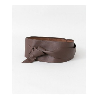 [Rakuten BRAND AVENUE]【SALE/50%OFF】arron BELT URBAN RESEARCH アーバンリサーチ ファッショングッズ【RBA_S】【RBA_E】【送料無料】