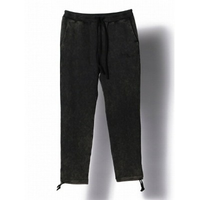[Rakuten BRAND AVENUE]【予約】Cloudy Cloudy for B:MING by BEAMS / SideSlit Sweat Pant BEAMS ビームス クラウディ...