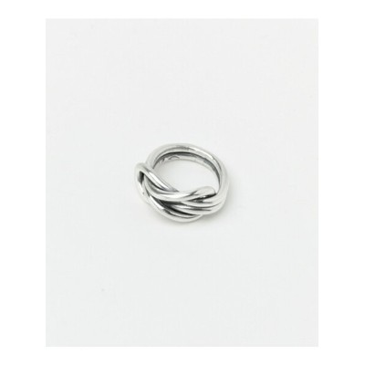 [Rakuten BRAND AVENUE]Sailor Knot Ring Sonny Label サニーレーベル アクセサリー【送料無料】