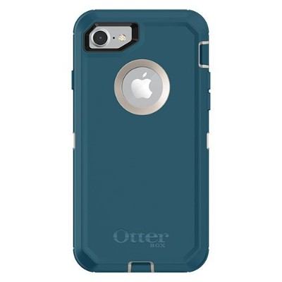 OtterBox iPhone 8 / iPhone 7 Defender ケース(Big Sur)