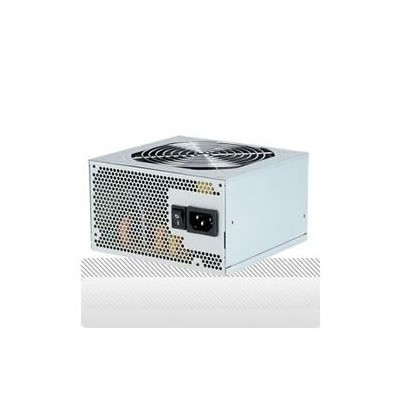 IN-WIN IP-S450CQ2-0 H 電源ユニット ATX 450W バルク (Haswell対応)