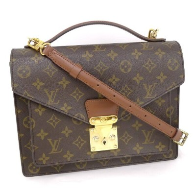 LOUIS VUITTON 【z】