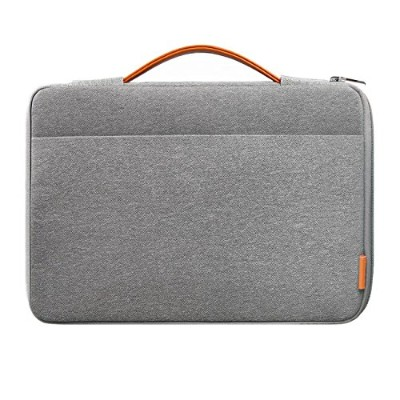 Inateck13インチ インナーケース Macbook Air2012-2018/ MacBook Pro Retina2012-2018/Surface Laptop/13.5インチ...