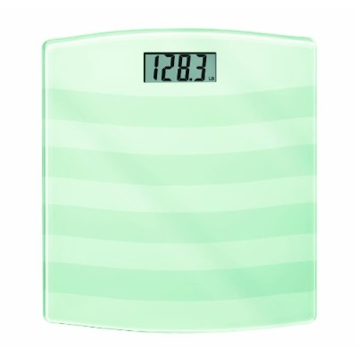 Conair WW24W WW Digital Painted Glass Scale