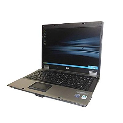 ワケあり(バッテリーNG) WindowsXP HP Compaq 6730b GW687AV 中古ノートパソコン Core2Duo P8400 2.26GHz/2GB/160GB/DVD-ROM