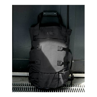 [Rakuten BRAND AVENUE]【SALE/40%OFF】630 2WAY BAG F/CE. ナノユニバース バッグ【RBA_S】【RBA_E】【送料無料】