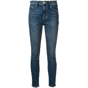 Current/Elliott skinny jeans - ブルー
