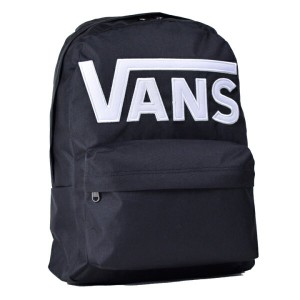 6e621f7024db VANS バンズ バックパック OLD SKOOL 2 BACKPACK VN-0ONIBA2 【marquee】