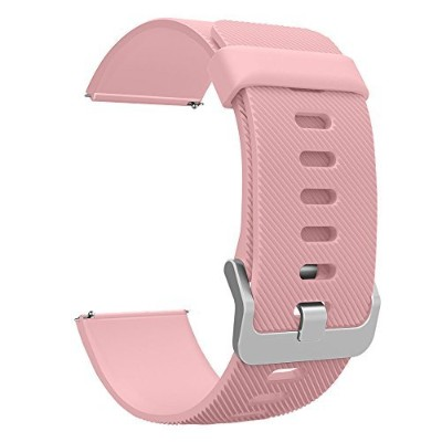 Fitbit Blaze Bands, umteleスポーツシリコン交換用ストラップwith Frame for Fitbit Blaze Smart Fitness Watch S FBS-S...