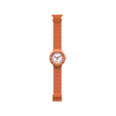【送料無料】腕時計 ウォッチ33 orologio hip hop numbers collection melon hwu0166