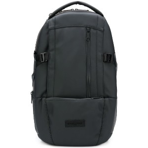 Eastpak Floid backpack - ブラック
