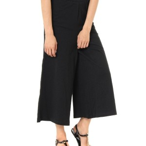 【SALE 55%OFF】【AZUL BY MOUSSY】CUT リラックスPants BLK