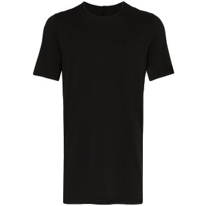 Rick Owens DRKSHDW Level Tシャツ - ブラック