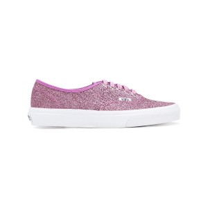 Vans Authentic sneakers - ピンク