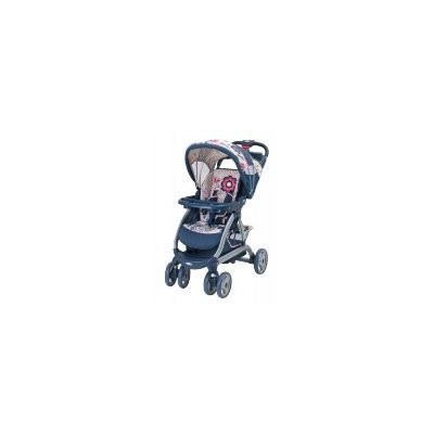Baby Trend Free Style Stroller, Chloe by Baby Trend