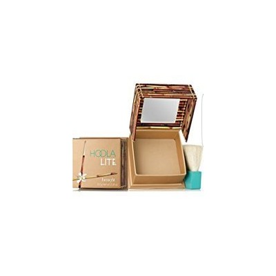 Benefit Cosmetics Hoola Lite Matte Bronzing Powder .28oz [並行輸入品]