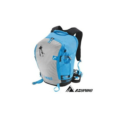 HEAD[ヘッド バックパック] 2018 FREE RIDE BACKPACK 383107