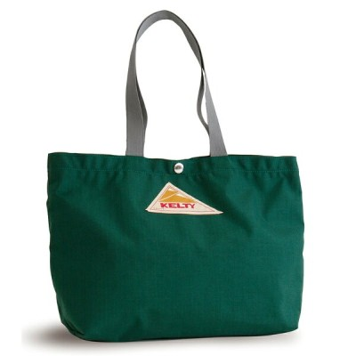 【送料無料】KELTY(ケルティ) MINI TOTE M Forest×Yellow 2592211【SMTB】