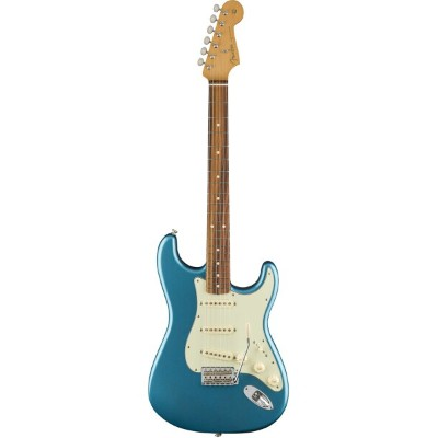 Fender Mexico(フェンダー)Classic Series '60s Stratocaster Lake Placid Blue