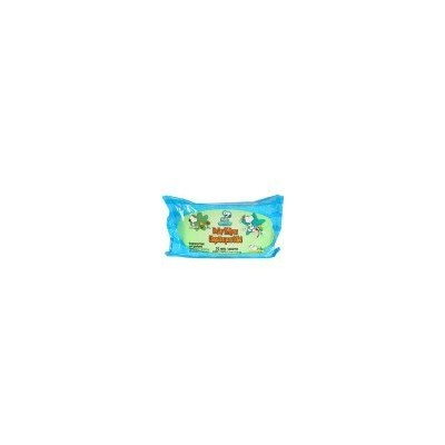 Snoopy By Schulz Baby Wipes, 70-ct. Packs by Snoopy