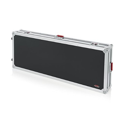 Gator NOTE Road Case with Wheels 76-Note Keyboards G-TOUR 76