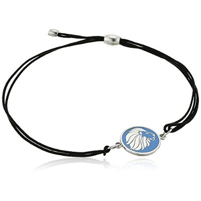 Alex and Ani ブレスレット レディース 同系コード Alpha Delta Pi Expandable