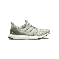 Adidas UltraBOOST sneakers - グレー