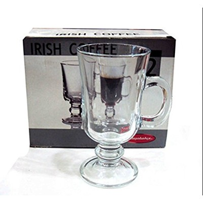 Irish Coffee Mug 225 cc