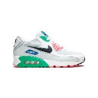 Nike Air Max 90 Essential sneakers - ホワイト