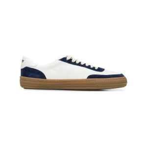 Rov low top sneakers - ホワイト