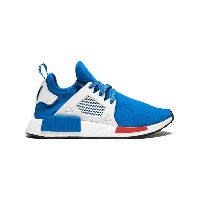 Adidas Adidas Originals NMD_XR1 スニーカー - ブルー