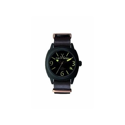 【送料無料】ウォッチtoy watch ic03br 0940081, orologio da polso uomo i4n