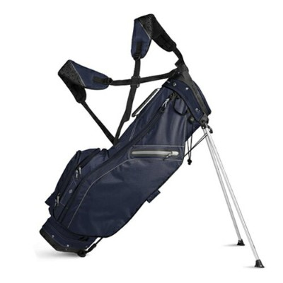 Sun Mountain Front9 Stand Bag サンマウンテン フロントナイン スタンド バッグ