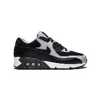 Nike Air Max 90 Essential sneakers - ブラック