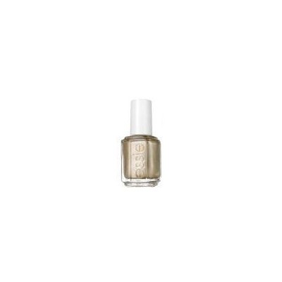 Essie Nail Polish - 3007 Good As Gold (A Guaranteed Gold Metallic) 13.5ml/0.46oz