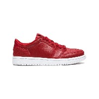 Jordan Air Jordan 1 Retro Low NS sneakers - レッド