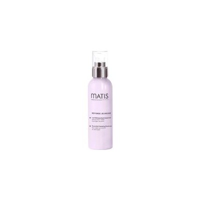 Reponse Jeunesse by Matis Skincare Essential Cleansing Emulsion 200ml by Matis